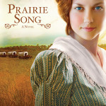 Book Review: Prairie Song By Mona Hodgson