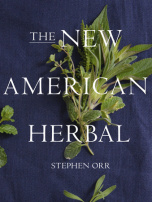 The New American Herbal : Book Review - Pure Traditions