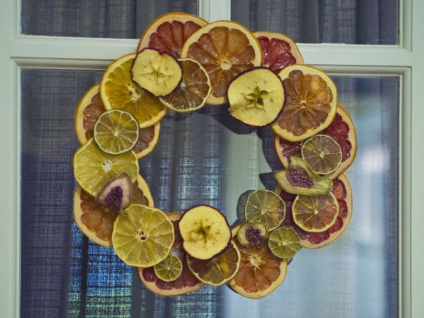 Citrus-Wreath - Copy