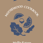 The Moosewood Cookbook by Mollie Katzen : Book Review