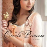 The Creole Princess : Book Review