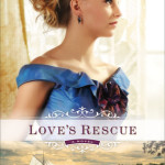 Love's Rescue : Book Review