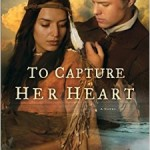 To Capture Her Heart : Book Review