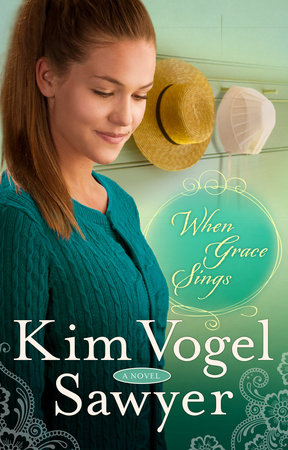 When Grace Sings : Book Review - PureTraditions