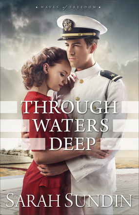 Through Waters Deep Book Review - Pure Tradtions