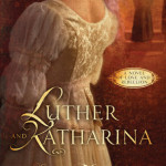 Luther and Katharina :Book Review