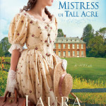 The Mistress of Tall Acre : Book Review