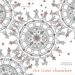 The Time Chamber : Book Review