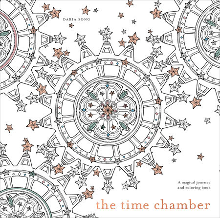 The Time Chamber Book Review : Pure Traditions