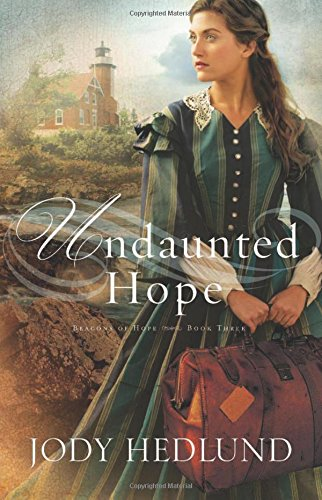 Undaunted Hope Book Review : Pure Traditions