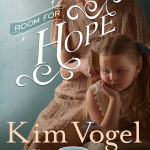 Room For Hope : Book Review