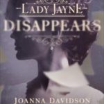 Lady Jayne Disappears Book Review