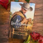 At Love's Command: Book Review