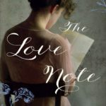 The Love Note: Book Review