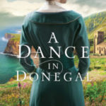 A Dance in Donegal : Book Review