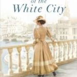 Shadow Of The White City : Book Review