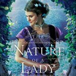 The Nature Of A Lady : Book Review